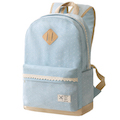 Cute-Women-Canvas-Backpack-School-bag-For-Girl-Ladies-Teenagers-Casual-Travel-bags-Schoolbag-Backpack-BS187