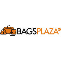 BagsPlaza-logo-e1588257231444.png