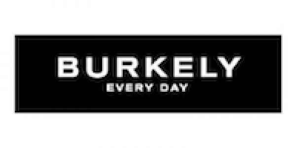 Burkely-01.jpg