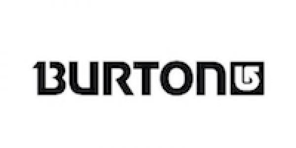Burton-01.jpg