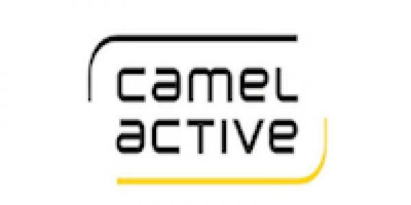 CamelActive-01.jpg