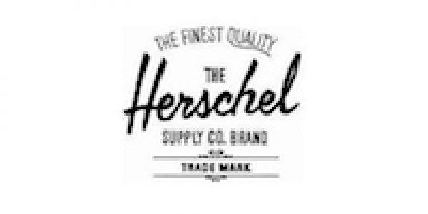 Herschell.jpg