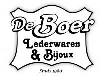 Logo-Zwart-Def_2-e1588257211768.png