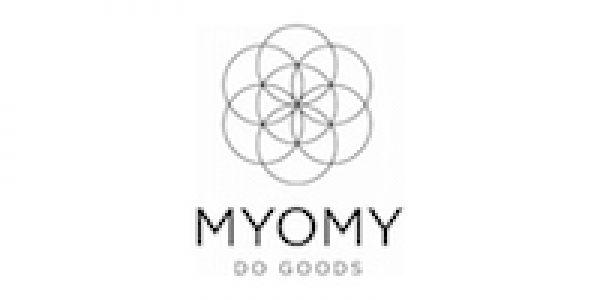Myomy-01.jpg