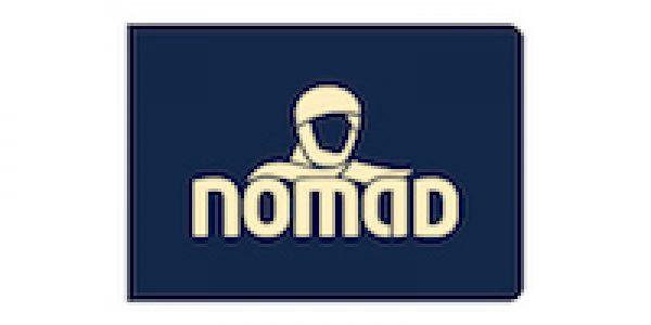 Nomad-01.jpg