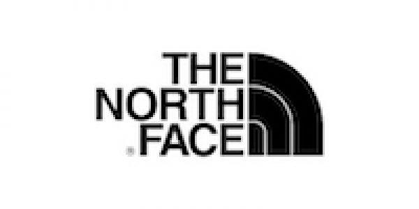 TheNorthFace-01.jpg