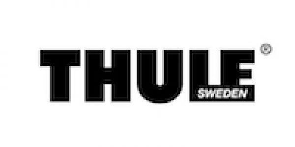 Thule-01.jpg