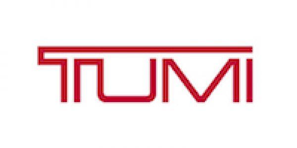 Tumi-01.jpg