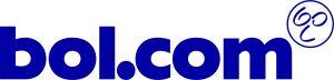 bolcom_logo_blauw_rgb-scaled-e1588257153489.jpg