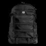 Ogio Alpha Core Convoy 320 Laptop Backpack Black